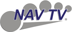 NAV TV - Leader in OEM Video Integration