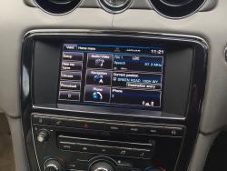 Jaguar OEM Reversing Camera Kit | Buy Online