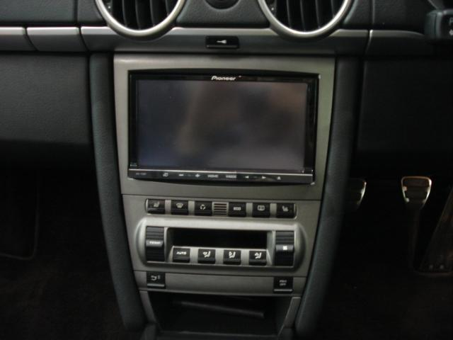 PORSCHE PCM 2/2 1 Head Unit Replacement | Vi-Products