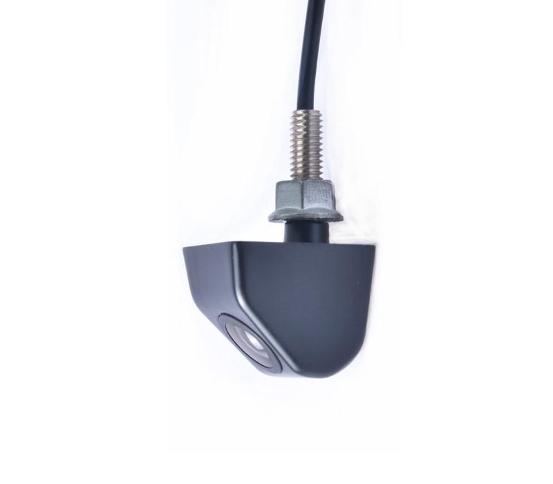 Reverse camera flush mount 7ng vi products nav tv for Flush mount reverse camera